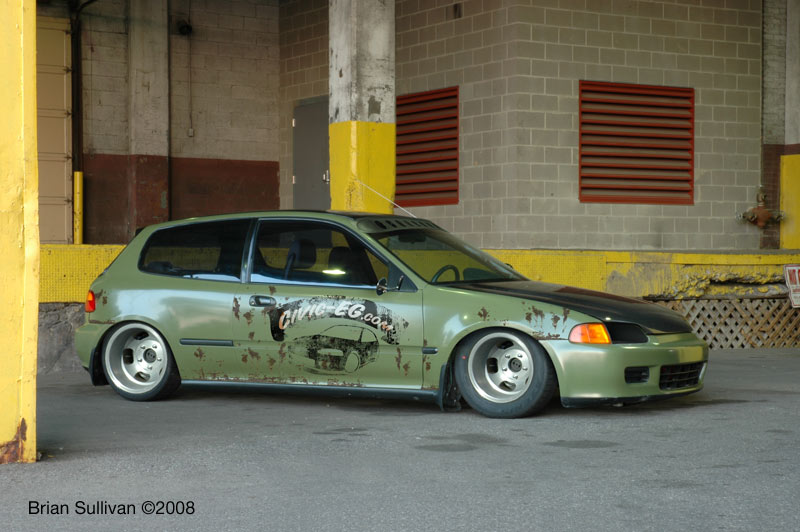 Rat Style en honda civic EG hatchback / del sol / ferio y coupe 92_honda_civic
